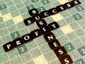 vantaggi di una certificazione nelle PMI
