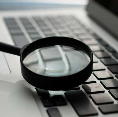 gap analysis certificazione o analisi dei gap