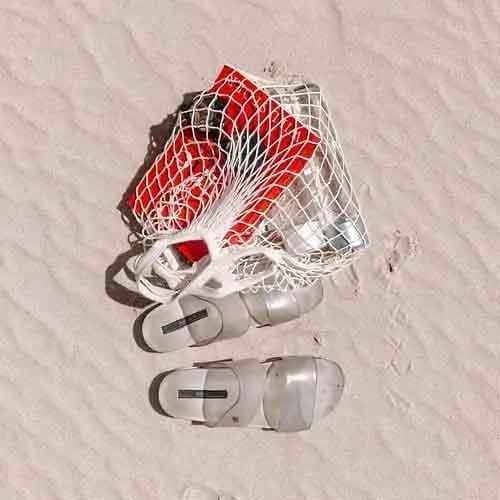 Che cosa è la Plastic Tax o tassa sulla plastica