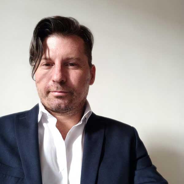 contatti contatta adesso Sistemi & Consulenze Federico Pucci