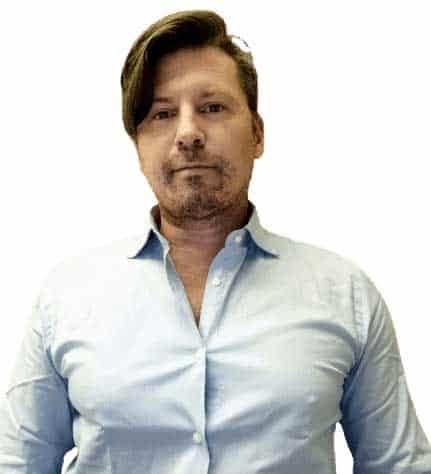 Federico Sistemi & Consulenze