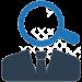sistemi e consulenze servizi per il miglioramento aziendale
